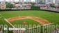 29 - Chicago Cubs.jpg