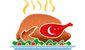 2_162016_b3-makh-cooked-turk8201.jpg