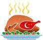 2_162016_makhaleh-cooked-tur8201.jpg