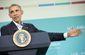 2_162016_obama-asean-328201.jpg