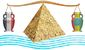 2_172016_b1-pipe-pyramid-sca8201.jpg