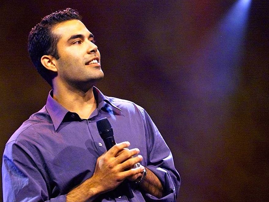 "Though the press is eager to declare the 'Bush dynasty"" to be over, journalists must still reckon with George P. Bush, son of Jeb Bush, who just withdrew from the 2016 presidential race. The younger Bush remains in public office in the state of Texas. (AP Photo)"