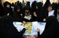 2_222016_mideast-iran-elections-28201.jpg