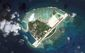 2_252016_woody-island-google8201.jpg
