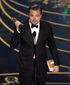 2_292016_88th-academy-awards---sho-58201.jpg