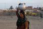 Pakistan International Women Day.JPEG-04c50.jpg