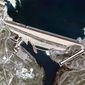 The Mosul Dam          The Washington Times