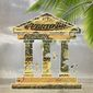 3_162016_b4-cham-bank-puerto8201.jpg