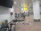 3_222016_belgium-airport-2-28201.jpg