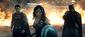 Film Batman V Superman - Wonder Woman.JPEG-00858.jpg