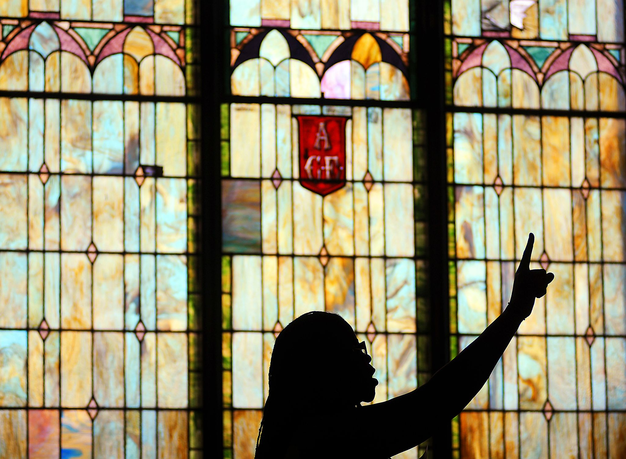 Strong religious beliefs linked to lower rates of drug abuse