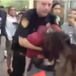Video of a San Antonio school police officer slamming a 12-year-old girl to the pavement on March 29 went viral and ultimately cost the officer his job.