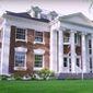 Whitman College. (Image: https://www.whitman.edu/student-life/living-at-whitman)