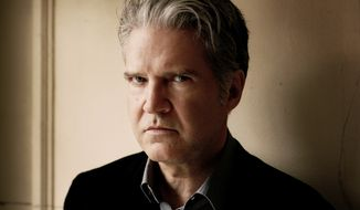 Lloyd Cole.  (Julien Bourgeois)
