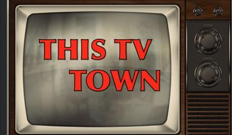 This TV Town quiz