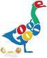 4_242016_b3-moor-google-goos8201.jpg