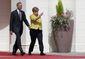 4_242016_germany-obama-2-138201.jpg
