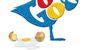 4_242016_moore-google-goose-8201.jpg