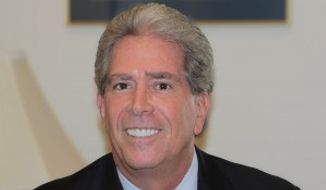 Ed Goeas is president and CEO of The Tarrance Group, a respected Republican polling organization. (Image courtesy of The Tarrance Group)