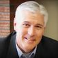 Everett Piper, president of Oklahoma Wesleyan University in Bartlesville, Oklahoma.