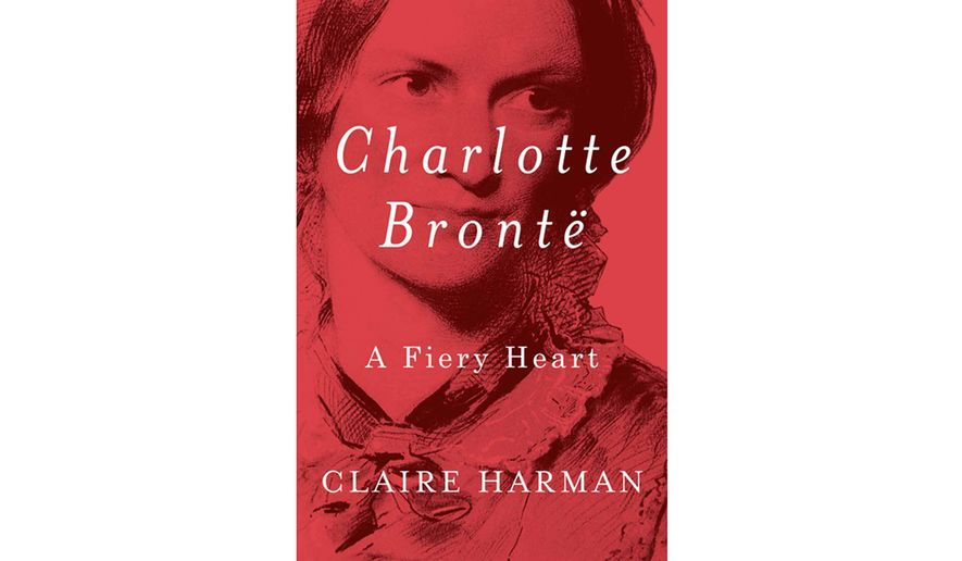 An analysis of the topic of the bronte sisters and the aspects of charlotte and emily bronte