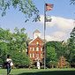 Spelman College in Georgia. (Image: http://www.spelman.edu)