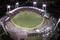MLB Puerto Rico Series Off Baseball.JPEG-076d0.jpg