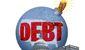 5_112016_b4-brat-debt-bomb-g8201.jpg