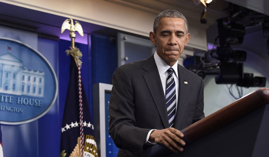Still Hoping That President Obama >> Judge Rules In Favor Of House Gop In Obamacare Lawsuit Washington