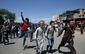 APTOPIX Afghanistan.JPEG-047f8.jpg