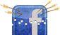5_182016_b4-radi-facebook-ta8201.jpg