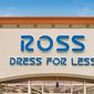 Ross Dress for Less department store. (Image: http://www.rossstores.com/about-us)