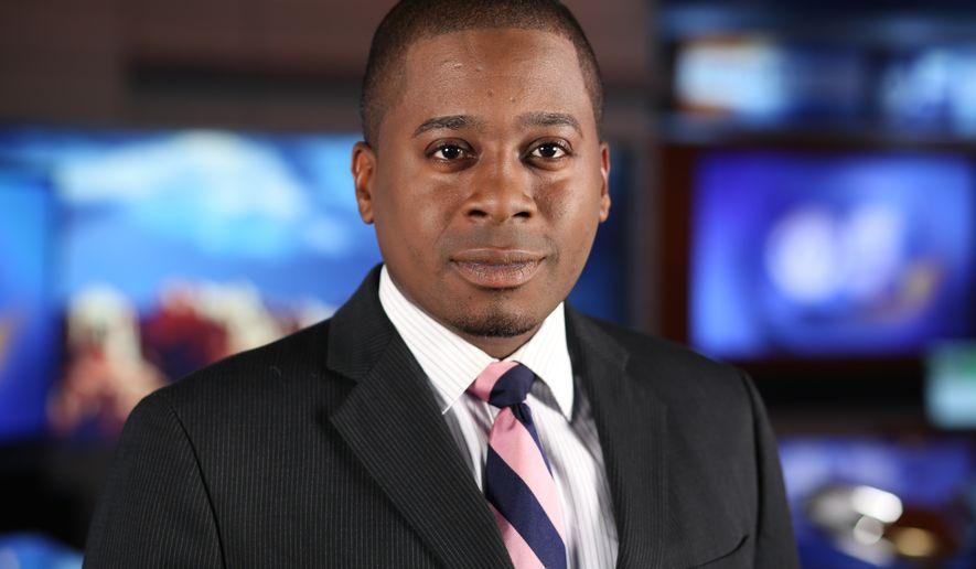 Jonathan Lowe (cbs5az.com)