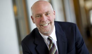 Students at Montana State University are protesting the school's acceptance of an $8 million donation from Republican gubernatorial candidate Greg Gianforte, because of his past support for the conservative Family Research Council. (Wikipedia)