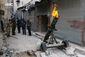 Mideast Syria.JPEG-b99b6.jpg