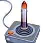 American ICBMs Controlled by Atari-era Electronic Systems Illustration by Greg Groesch/The Washington Times