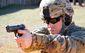 Army Paratrooper.jpg