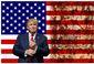 6_1_2016_flag-usa8201.jpg