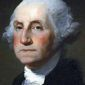 George Washington (Image: The White House) ** FILE **