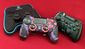 16GG-fathers-scuf-900.jpg