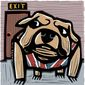 Illustration on Britain's exit from the EU by William Brown/Tribune Content Agency