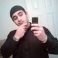 The latest instance of the second-generation terrorist syndrome played out in Orlando over the weekend, where Omar Mateen, son of immigrants from Afghanistan, went on a jihad-inspired rampage, shooting down 49 people and wounding 53 others in the worst mass shooting in U.S. history. (MySpace via Associated Press)