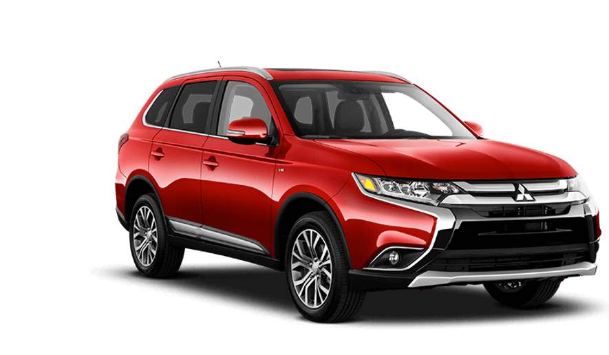 The Mitsubishi Folks Are Bandying Words Changer Around With 2016 Outlander Since It Is Not Just Another All New Model Being Launched By