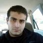 Omar Mateen appears to have been preparing for the Pulse nightclub attack since at least June 4, when he purchased one of the firearms used in the assault. (MySpace via Associated Press)