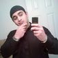 Omar Mateen had been under an extensive FBI investigation before he killed dozens of people inside the Pulse nightclub in Orlando, Florida, on Sunday. (Associated Press)