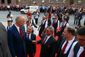 Euro 2016 Albania�s Welcome.JPEG-afe9e.jpg