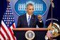 Obama.JPEG-02fc4.jpg