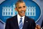 Obama Supreme Court Immigration.JPEG-03447.jpg