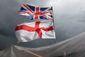 Britain EU.JPEG-7fd82.jpg