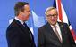 Belgium Britain EU.JPEG-0451e.jpg